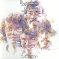 'The Guitar Man' de Bread