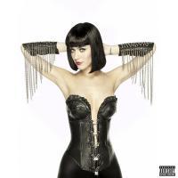 Circle The Drain de Katy Perry