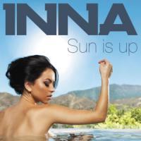 Canción 'Sun is up' interpretada por Inna