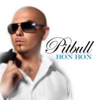 Canción 'Bon Bon' interpretada por Pitbull