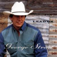 You Can't Make A Heart Love Somebody de George Strait