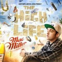 ANOTHER NIGHT letra MAC MILLER