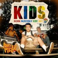 Outside - Mac Miller