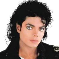 Work that body - Michael Jackson