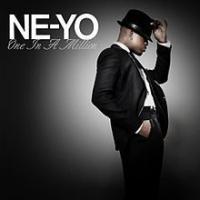 Canción 'One In A Million' interpretada por Ne-Yo