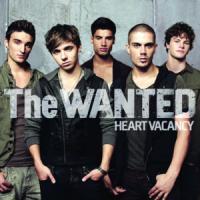 Heart Vacancy de The Wanted