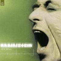 'Ich Will' de Rammstein