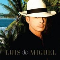 Tal Vez Me Mientes de Luis Miguel