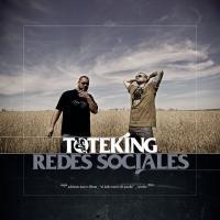 Canción 'Redes Sociales' interpretada por ToteKing