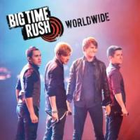 Worldwide de Big Time Rush