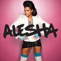 'Drummer Boy' de Alesha Dixon