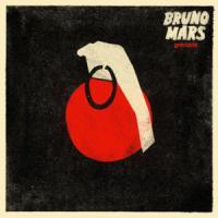 Grenade de Bruno Mars