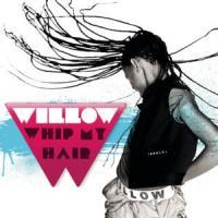 Whip My Hair de Willow Smith