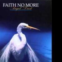 Caffeine de Faith No More