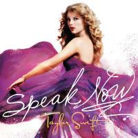 Canción 'Enchanted' interpretada por Taylor Swift