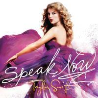 Dear jhon - Taylor Swift