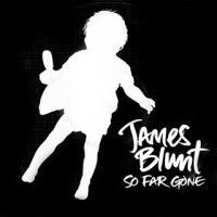So far Gone de James Blunt
