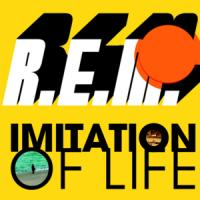 Imitation Of Life de R.E.M.