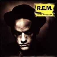 Canción 'Losing My Religion' interpretada por R.E.M.