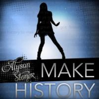 Make History de Alyson Stoner