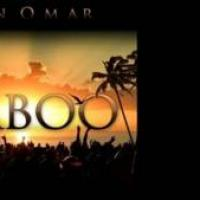 Taboo de Don Omar