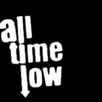 ACTORS letra ALL TIME LOW