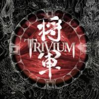 Canción 'Upon The Shores' interpretada por Trivium