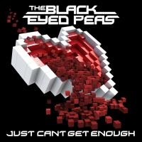 Just Can't Get Enough de The Black Eyed Peas