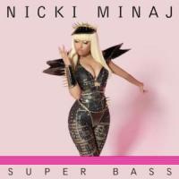 'Super Bass' de Nicki Minaj