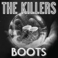 Boots de The Killers