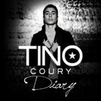 DIARY letra TINO COURY