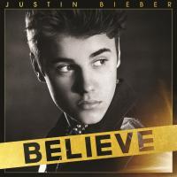 Canción 'Believe' interpretada por Justin Bieber