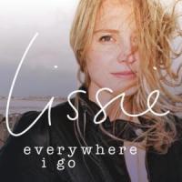 'Everywhere I go' de Lissie