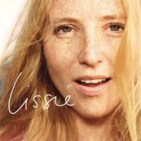 'When I'm alone' de Lissie