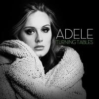 Turning Tables de Adele
