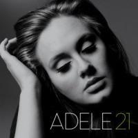 Canción 'I'll Be Waiting' interpretada por Adele