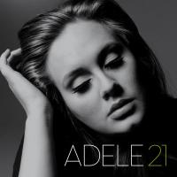 One and only de Adele