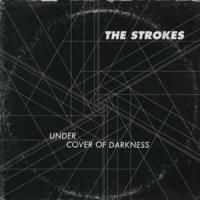 Canción 'Under Cover Of Darkness' interpretada por The Strokes
