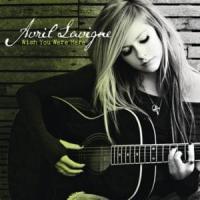 Wish You Were Here de Avril Lavigne