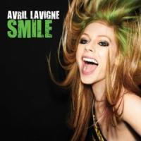 Canción 'Smile' interpretada por Avril Lavigne