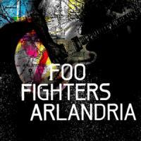 Arlandria de Foo Fighters