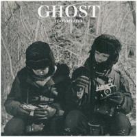 'Ghost' de Motorama