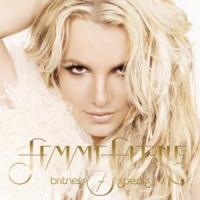 Selfish de Britney Spears