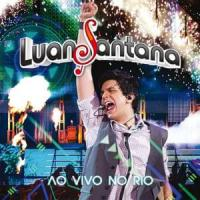 'Amar Não é Pecado' de Luan Santana