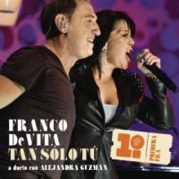 Canción 'Tan solo tu' interpretada por Alejandra Guzmán