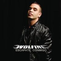 Canción 'Escápate conmigo' interpretada por Wolfine