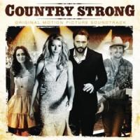 Canción 'Country Strong' interpretada por Gwyneth Paltrow