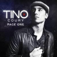 Canción 'Memory' interpretada por Tino Coury