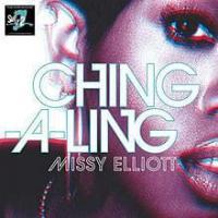 'Ching A Ling' de Missy Elliot