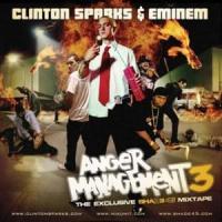 Emulate - Eminem